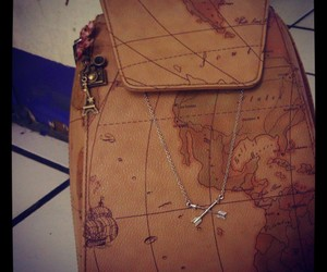 backpack world girly cute image
