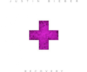 justin, recovery, and bieber image