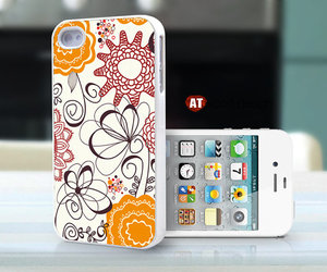 iphone 4 case, iphone 5c case, and new iphone 5s case image