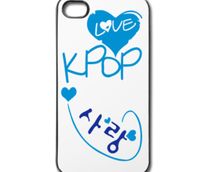 blue, case, and hearts image