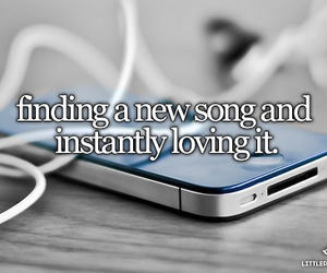 song, music, and quotes image