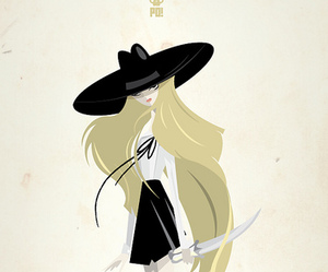 american horror story and coven image