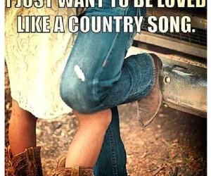 74 Images About Country Things On We Heart It See More About