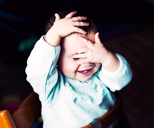 cute child ♥♥ image