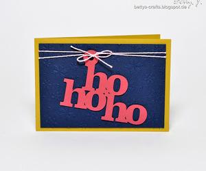 card, diy, and Paper image