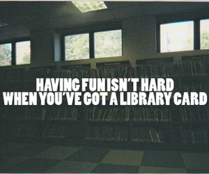 book, library, and arthur image