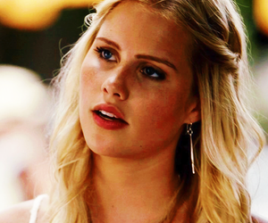 The Originals, rebekah, and to image
