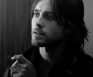 jared leto and lord of war image