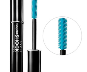 avon, mascara, and avonmascara image