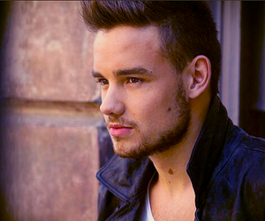 batman, one direction, and liam payne image