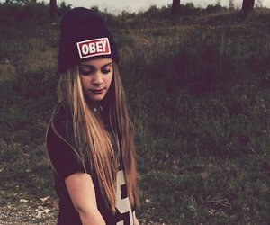 obey and skate image