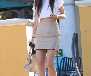 kylie jenner, outfit, and kardashian image
