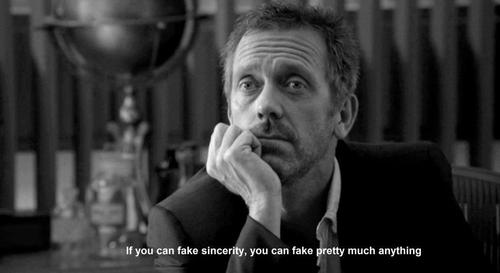 dr house quotes tumblr. 77 images about house md on we heart it see more dr quote and quotes tumblr o