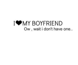boyfriend, love, and funny image