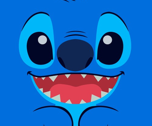 animation, j, and lilo & stich image