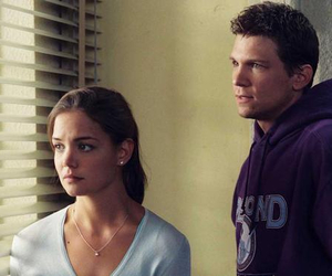 couple, Katie Holmes, and movie image