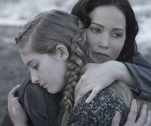pale, cute, and catching fire image