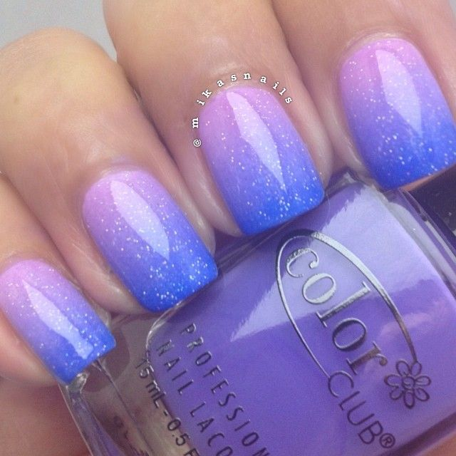 35 Images About Awesome Nail Designs On We Heart It See More About