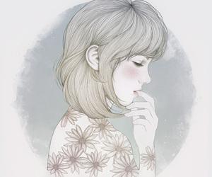 Image by saj