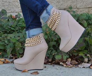 charlotte russe, style, and fashion image