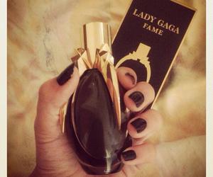 perfume, art pop, and artpop image