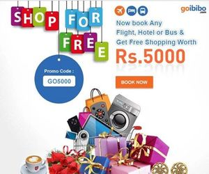 cheap air tickets and cheap flight booking image