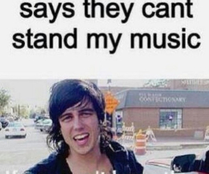 superthumb?t=1385027424 kellin quinn shared by ♭αɲ∂s_υɲιтε∂✞ on we heart it