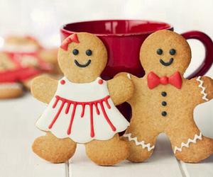 cute christmas love image
