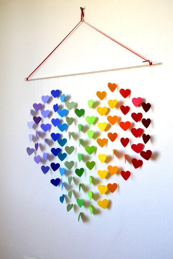 27 Amazing Diy 3d Wall Art Ideas Daily Source For Inspiration And