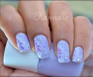 vernis and ongle image