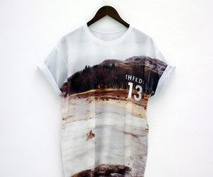 shirt and style image