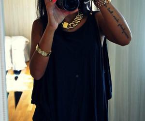 beautiful, love, and fashion image
