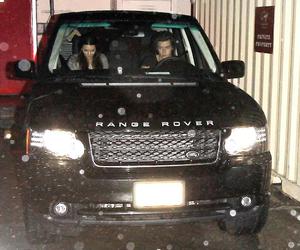 kendall jenner, kardashian family, and karry image