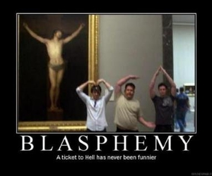 funny, lol, and god image