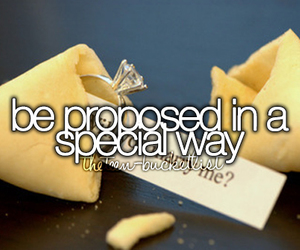 proposed, beforeidie, and special image
