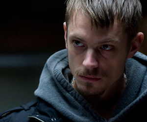 holder, joel kinnaman, and the killing image