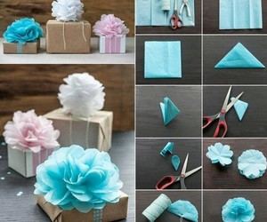 diy, presents, and do image