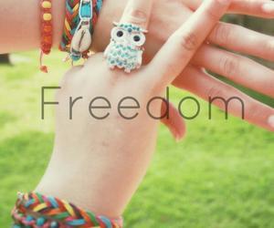 bracelets, milandre mila nel, and friends image