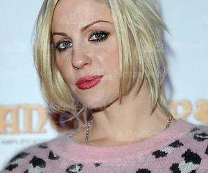 brody dalle image
