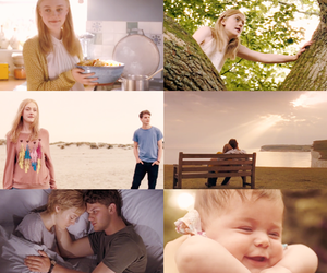 movie and now is good image