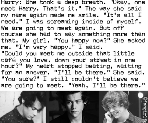 imagine, 1d, and imagines image