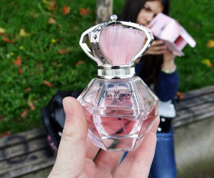 perfume, our moment, and one direction image