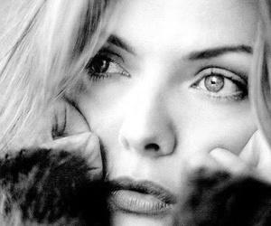 michelle pfeiffer and pretty image