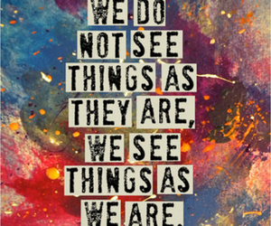 quotes, things, and life image