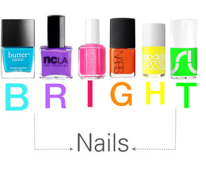 in set nail style, post by cccc, and 8 1 14 image