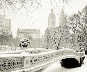 london, movies, and new york image