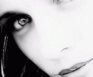 shine woman photography image
