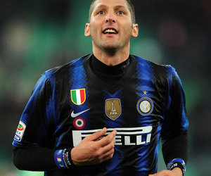football, Inter, and italy image
