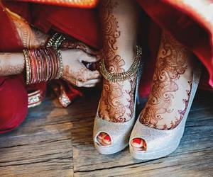 accessory, bangles, and bollywood image