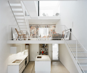 design, house, and interior image